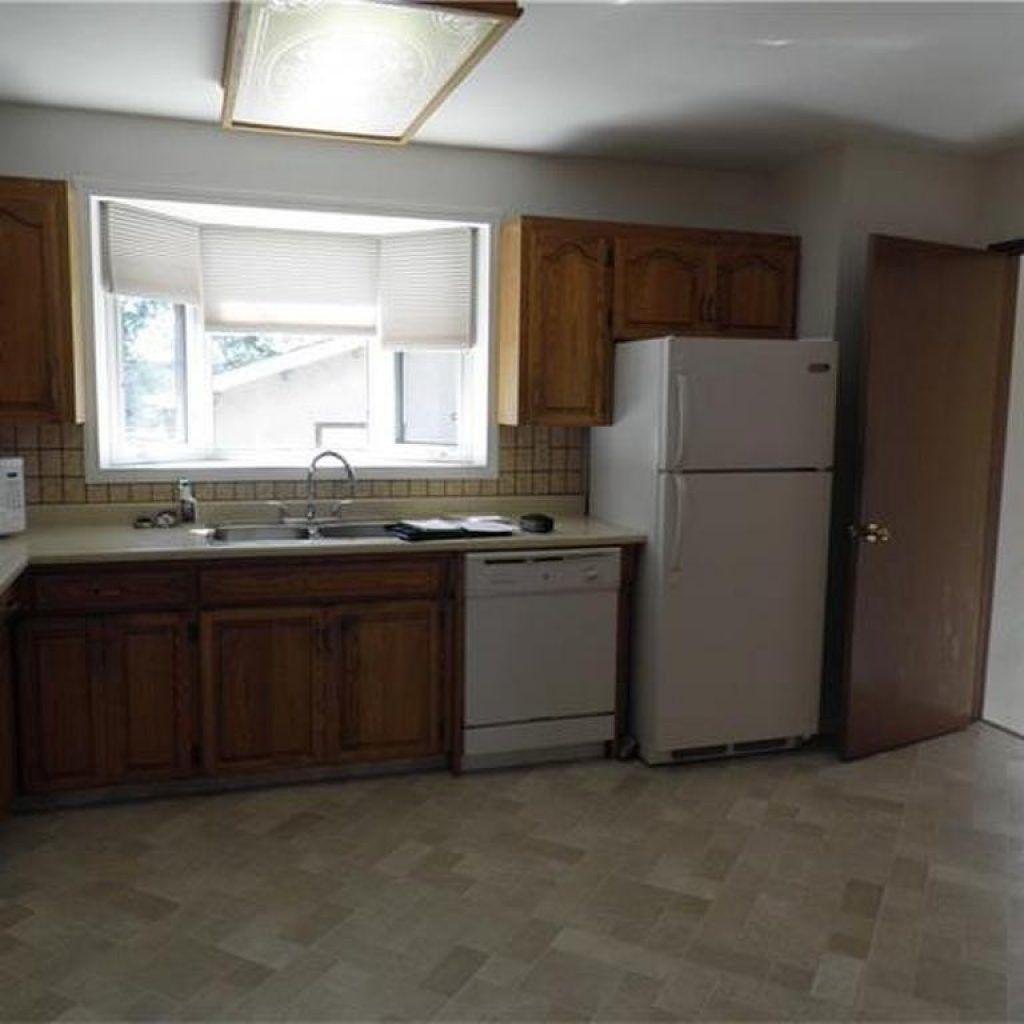 Bon Ngy Kitchen Cabinets Anaheim