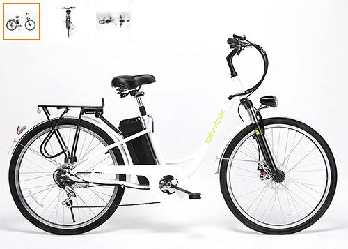 8 Mejores Bicicletas Eléctricas En Calidad Precio Comparativa 2019 Bicicleta Electrica Bicicleta Eléctrica Plegable Bici Electrica