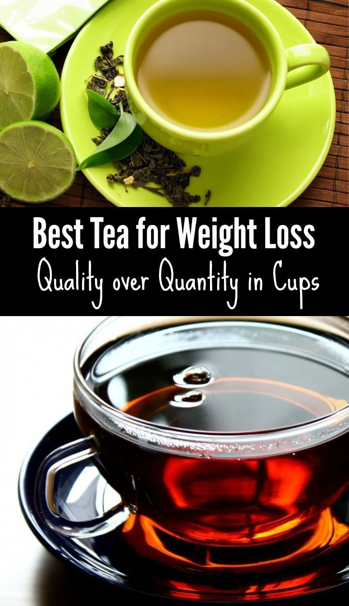 Fast weight loss workout tips #looseweight :)   how to lose weight the best way#weightlossmotivation #exercise