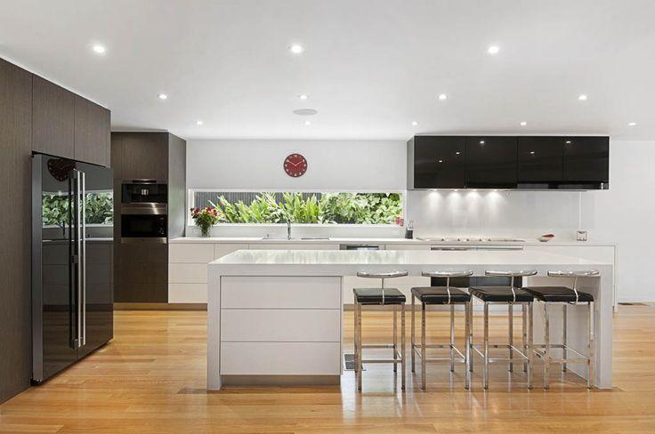 Kitchen Splashback Windows Google Search Kitchen