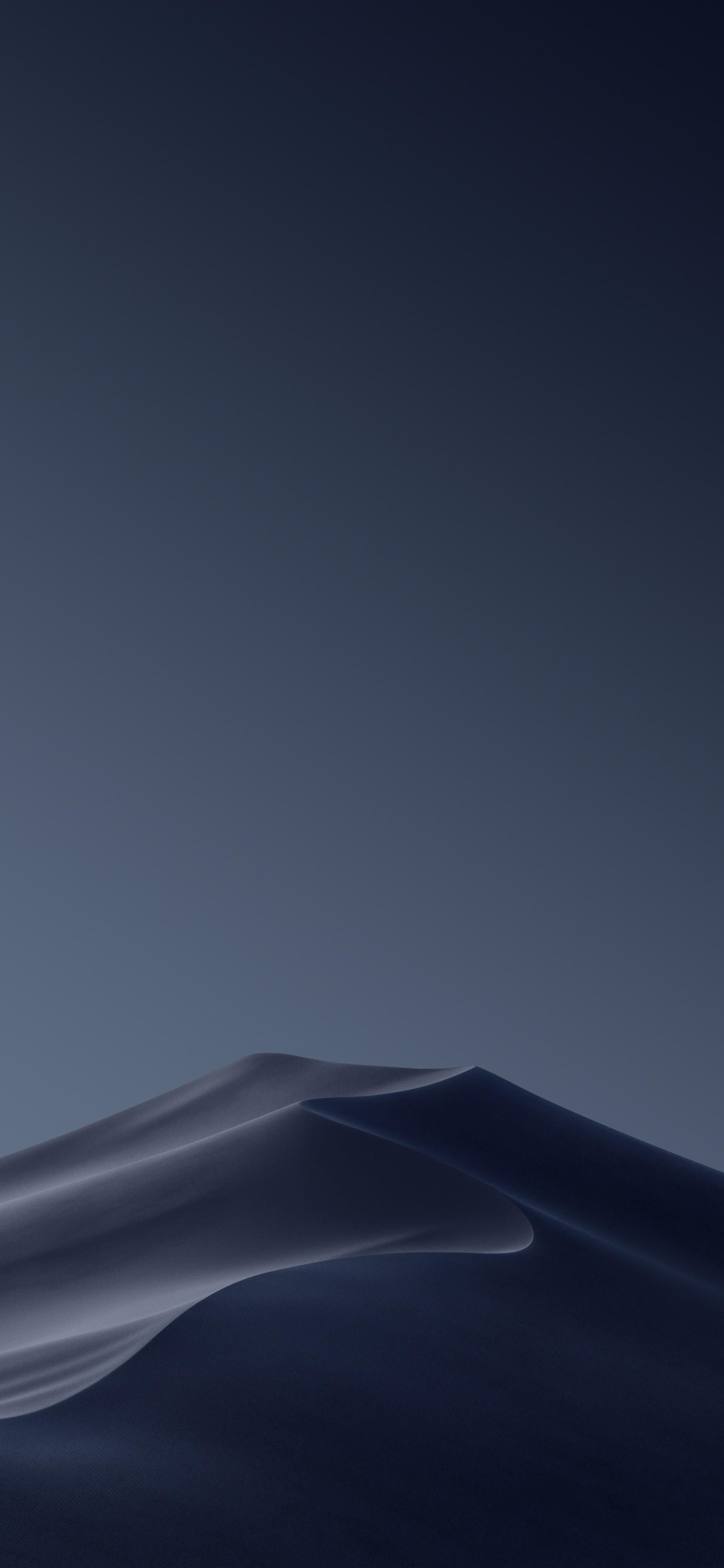 It S Not The Ios 13 Dark Mode Wallpaper But Here S The Mojave Dark Mode Wallpaper In 2020 Iphone Wallpaper Samsung Wallpaper Smartphone Wallpaper