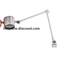 Lampe Signalisation Machine Https Www Industrie Discount Com