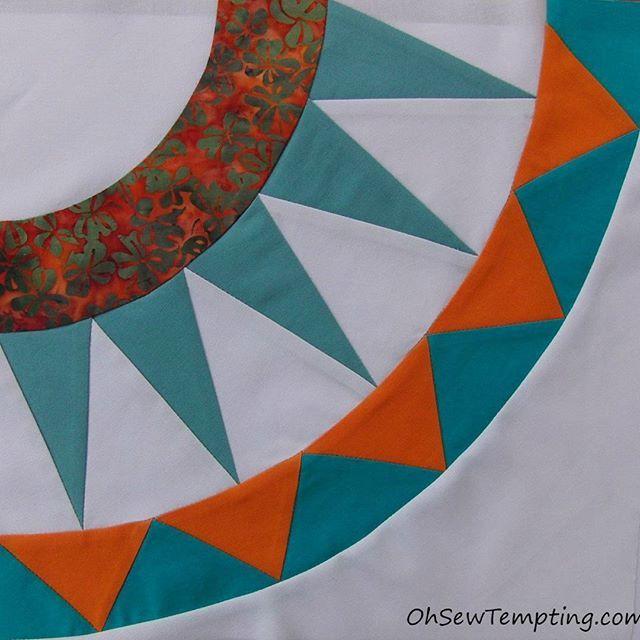 Jelly Roll Strip Quilt Tutorial Patchwork Quilt Patterns Quilt