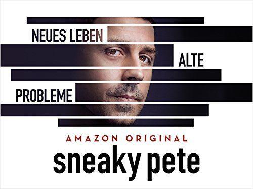 wow, genial Sneaky Pete - Staffel 1 [dt./OV] Amazon Video ~ Giovanni Ribisi, https://www.amazon.de/dp/B01MTC6SFN/ref=cm_sw_r_pi_dp_Y6PSybEJ4YDFD