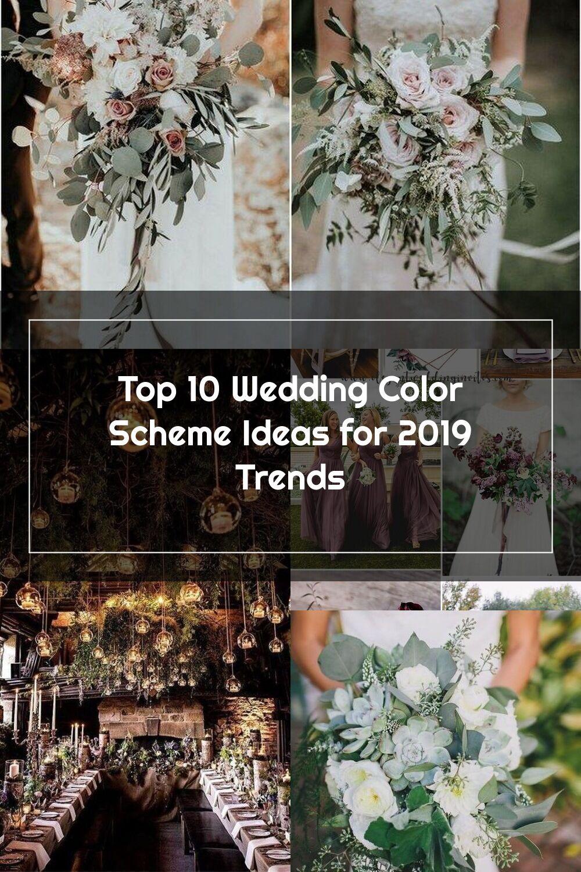 28++ Silver sage wedding colors ideas