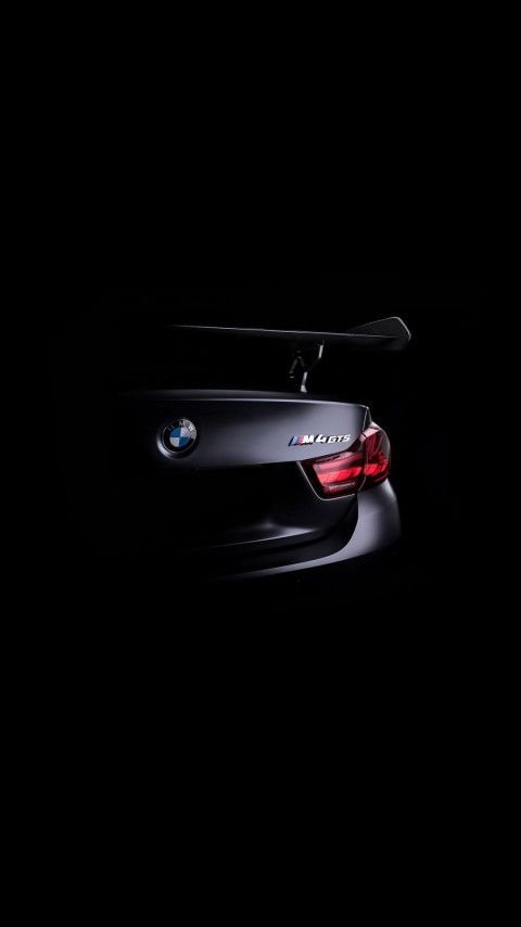 This Is Amoled Wallpaper Download Grey Wallpaper Wallpaper Ultra Hd Wallpaper Amoled Wallpaper Download In 2020 Bmw Wallpapers Bmw Cars Bmw Iphone Wallpaper
