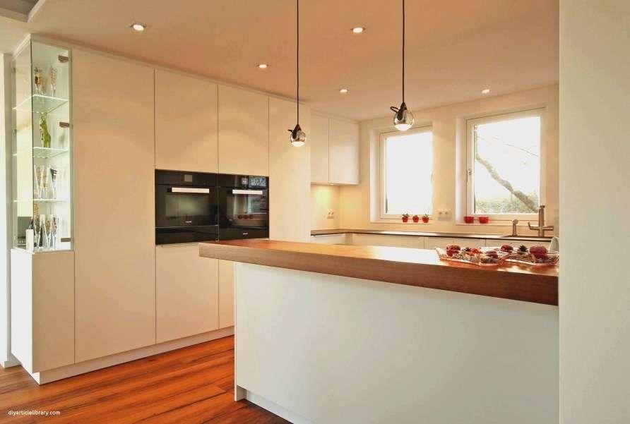 26 Neu Kuchenschrank 30 Cm Breit Poco Kitchen Home Decor