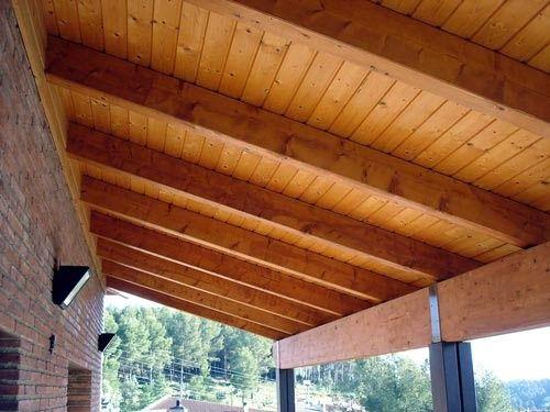 ms de ideas increbles sobre techos ligeros en pinterest prgola blanca hotel los girasoles y trabajos de tablaroca