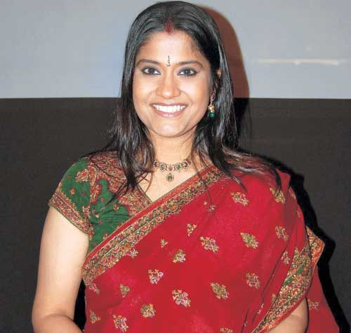 renuka shahane adrenuka shahane husband, renuka shahane first husband, renuka shahane family, renuka shahane wiki, renuka shahane father, renuka shahane age, renuka shahane surabhi, renuka shahane vijay kenkre, renuka shahane twitter, renuka shahane ashutosh rana, renuka shahane brother, renuka shahane movies, renuka shahane biography, renuka shahane ad, renuka shahane mother, renuka shahane interview, renuka shahane facebook, renuka shahane wedding photos, renuka shahane sister name, renuka shahane instagram