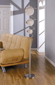 Welcome To Sam Levitz Furniture Appliances Pinterest