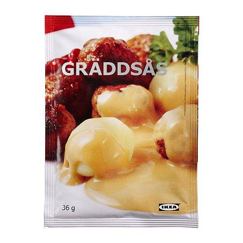 Schwedische Lebensmittel U0026 Schwedisches Essen Zum Mitnehmen. Runde Deinen  Ausflug Zu IKEA Doch Mit Ein Paar Leckeren Schwedischen Spezialitäten Ab.