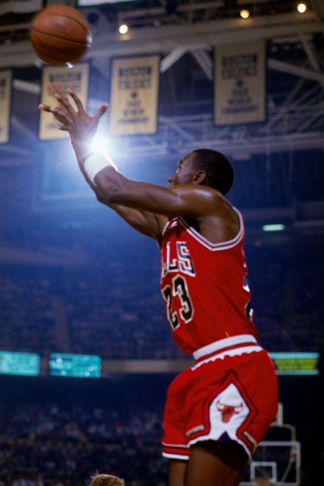 Digg Reader Michael Jordan Basketball Michael Jordan Michael Jordan Pictures
