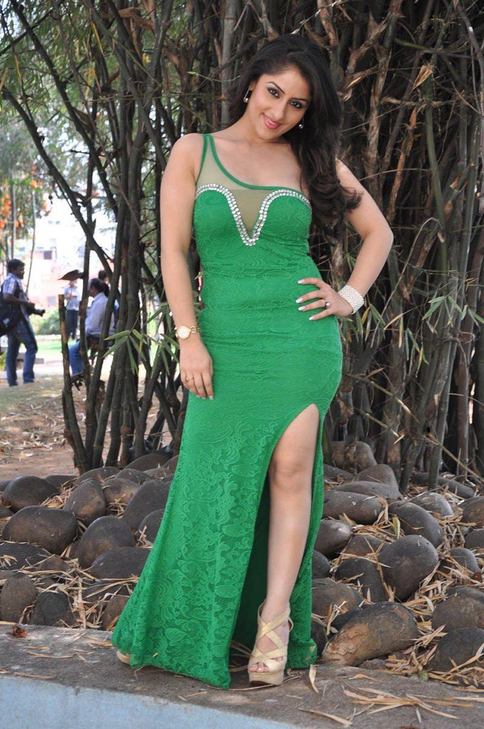 ankita sharma wedding