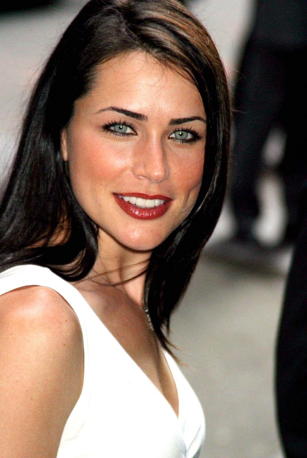 Rena Sofer   Rena sofer, Actresses, Bold and the beautiful