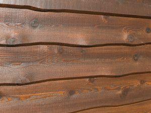 Cedar Wavy Edge Lap Siding In Custom Finish Cedar Siding Colors Cedar Siding Wood Siding Exterior