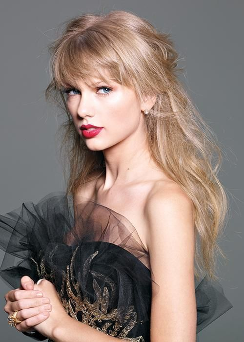 Vicky Love Taylor Taylor Wift Salute Your Queen