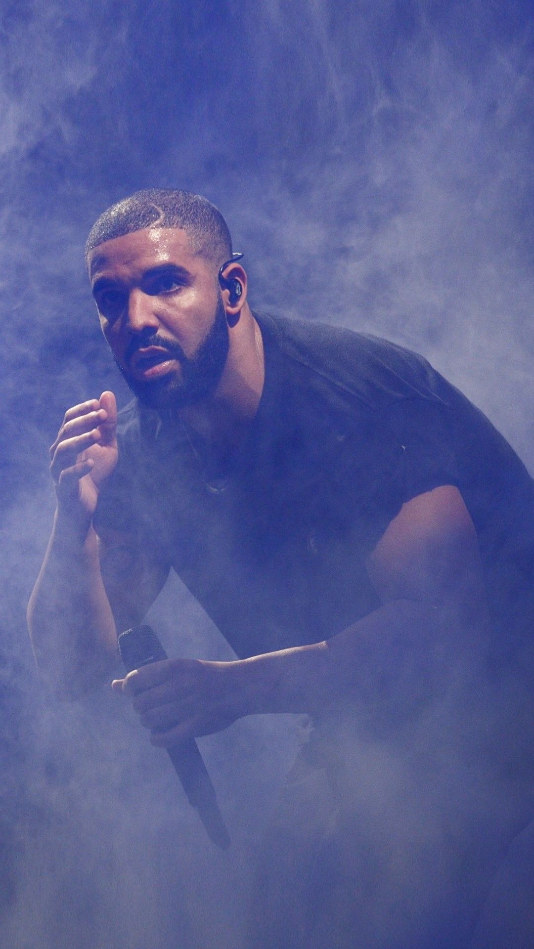 Drake Wallpaper Android In 2020 Drake Wallpapers Top Music Artists Music Artists