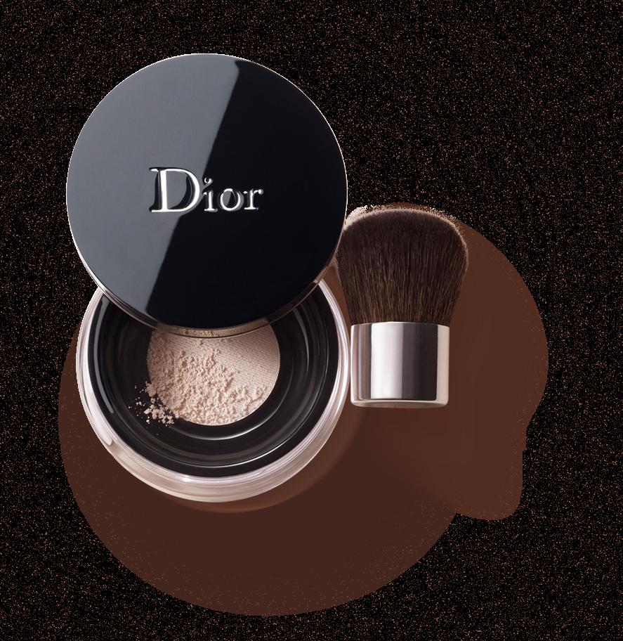 Fragranze, make-up, cosmetici e trattamento Christian Dior #dior
