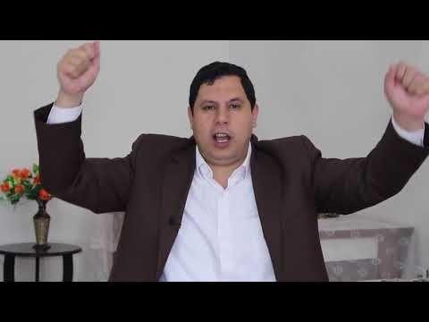 برنامج سياسي اللهم بحق عظيم ماتحب و ترضى اجعل شعب مصر خاسر و