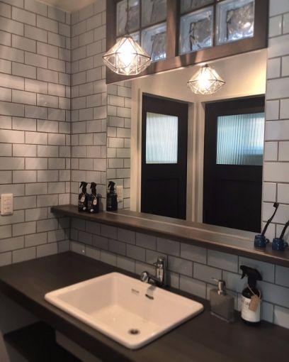 ニューヨーカー苫小牧モデル Interior Work Blanc 住宅 店舗