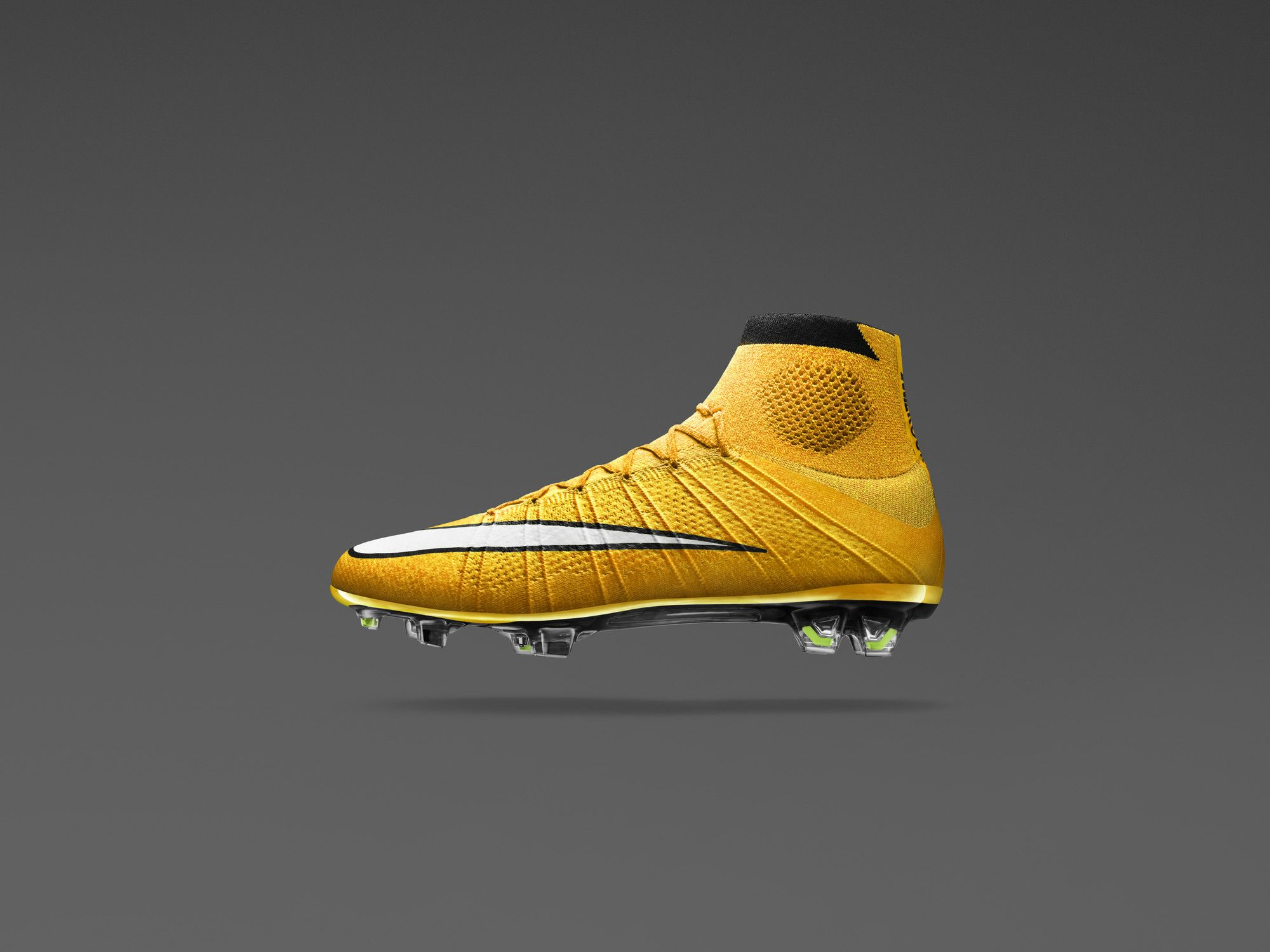 Nike Magista Sport Shoes Soccer Cleats Sports Shoes