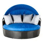 Found it at Wayfair - Renava Day Bed with Cushions