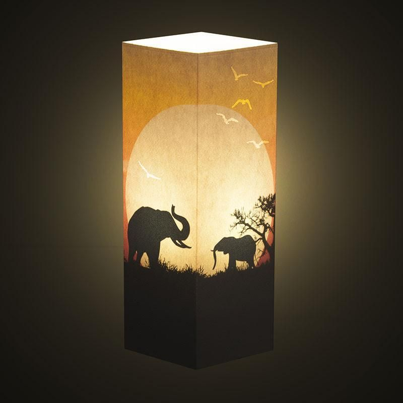 Pin By Rabid Kitten On Paintings Others Lamp 3d Led Lamp Illusions