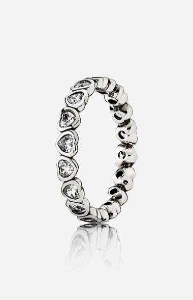 706623a1a ... Pandora Rings On Amazon Do Pandora Silver Rings Tarnish ...