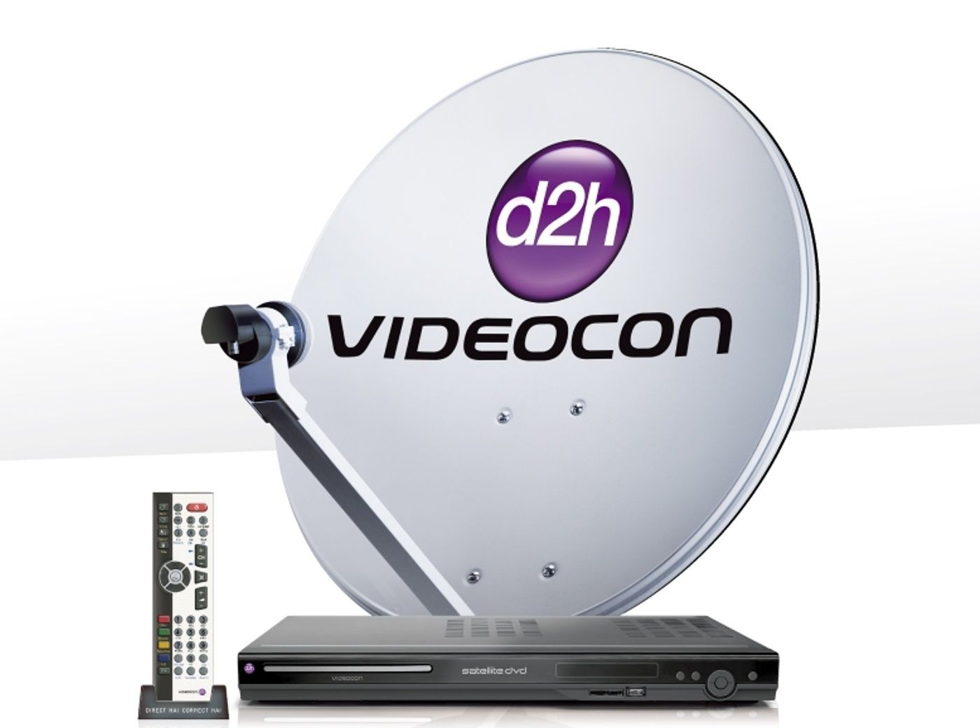 Videocon Dth Logo Dth Pinterest Dish Tv Dishes And Indian