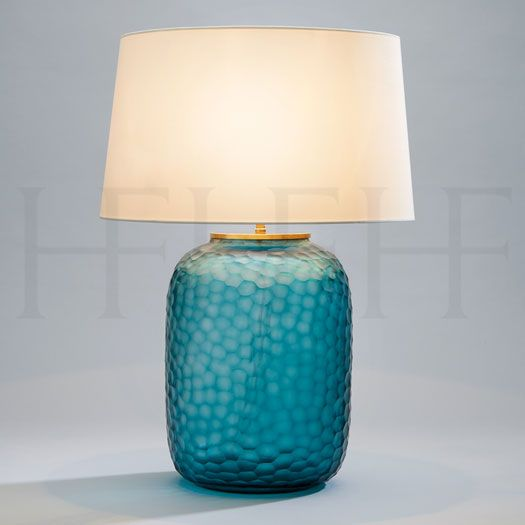 Hector finch bambola turquoise table lamp table and floor hector finch bambola turquoise table lamp table and floor harbinger aloadofball Image collections