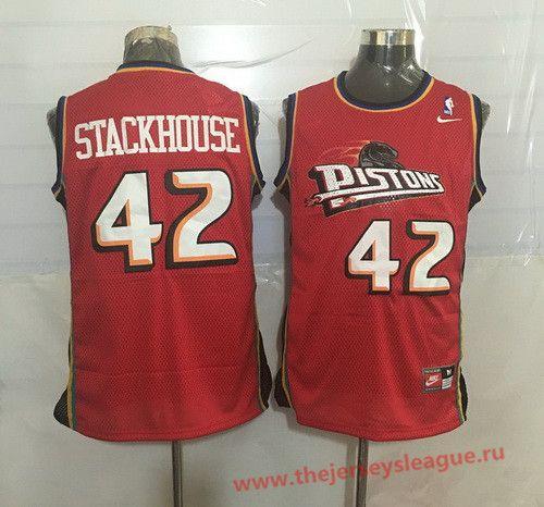 NBA Detroit Pistons : cheap nfl jerseys,nhl jerseys shop,wholesale