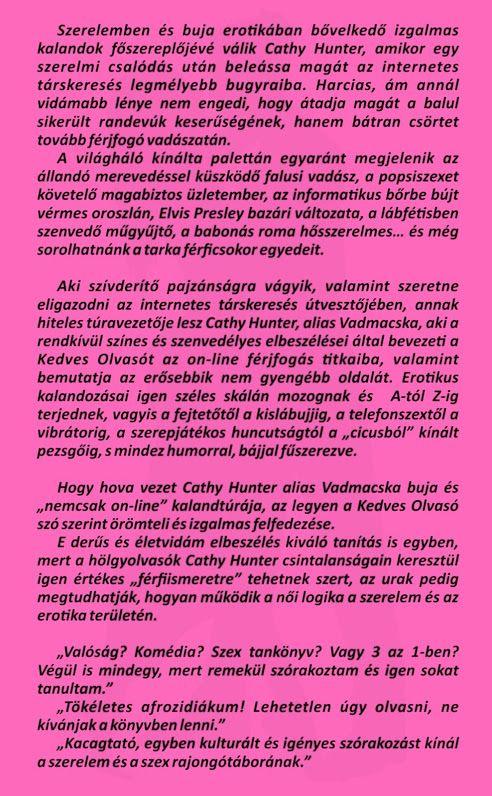 társkereső louth lincolnshire