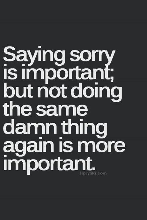 Citaten Over Spijt : Want spijt komt altijd te laat quotes pinterest