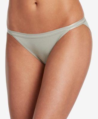 Sorry, jockey string bikini modal