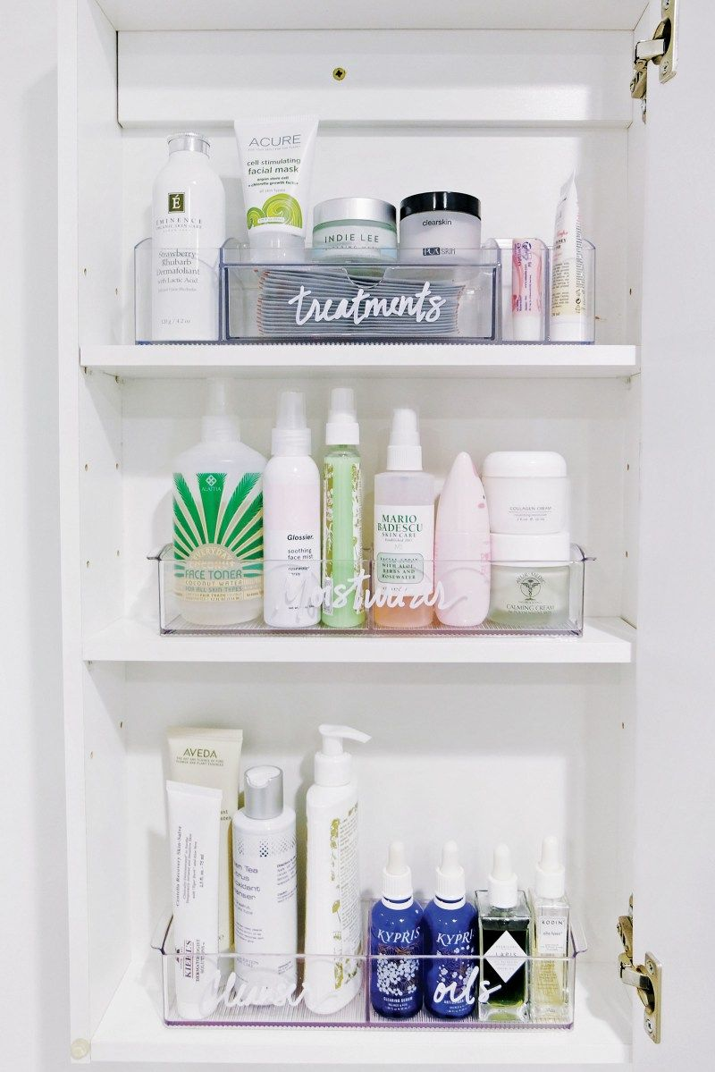 [21+] Captivating Bathroom Organization Medicine To Make Luxurious Look Bathroom Organization Medicine Free Shipping Buy Costway Wall Mount Bathroom Cabinet Storage Organizer Medicine Cabinet Kitchen Laundry at Walmartcom @ bathroom  inspiratie | bathroom  art | bathroom  decor | bathroom  tub | bathroom  bathtub