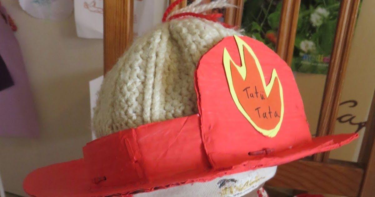 Zange Und Hammer Feuerwehr Kindergeburtstag Teil 1 Feuerwehrhelm Basteln Feuerwehrhelm Feuerwehrauto Basteln Kindergeburtstag