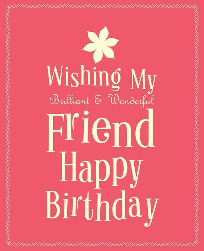 Pin By Dympna Reidy On Friend Birthday
