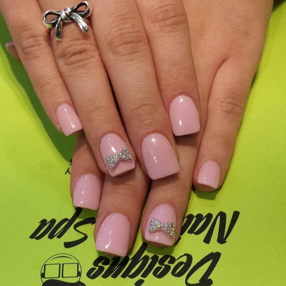 Designs Nail Spa Pasadenatx Designsnailspa Makeuphairnails