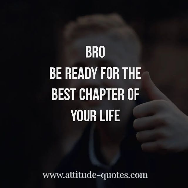 Pin on Attitude Quotes For Boys Attitude Captions For B