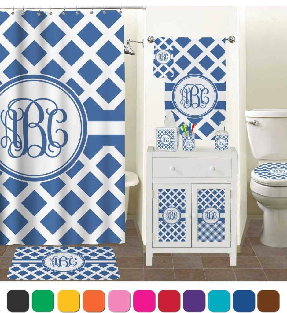 Pottery barn dr seuss shower curtain - Shower Curtains For Clawfoot Tub Show Home Design