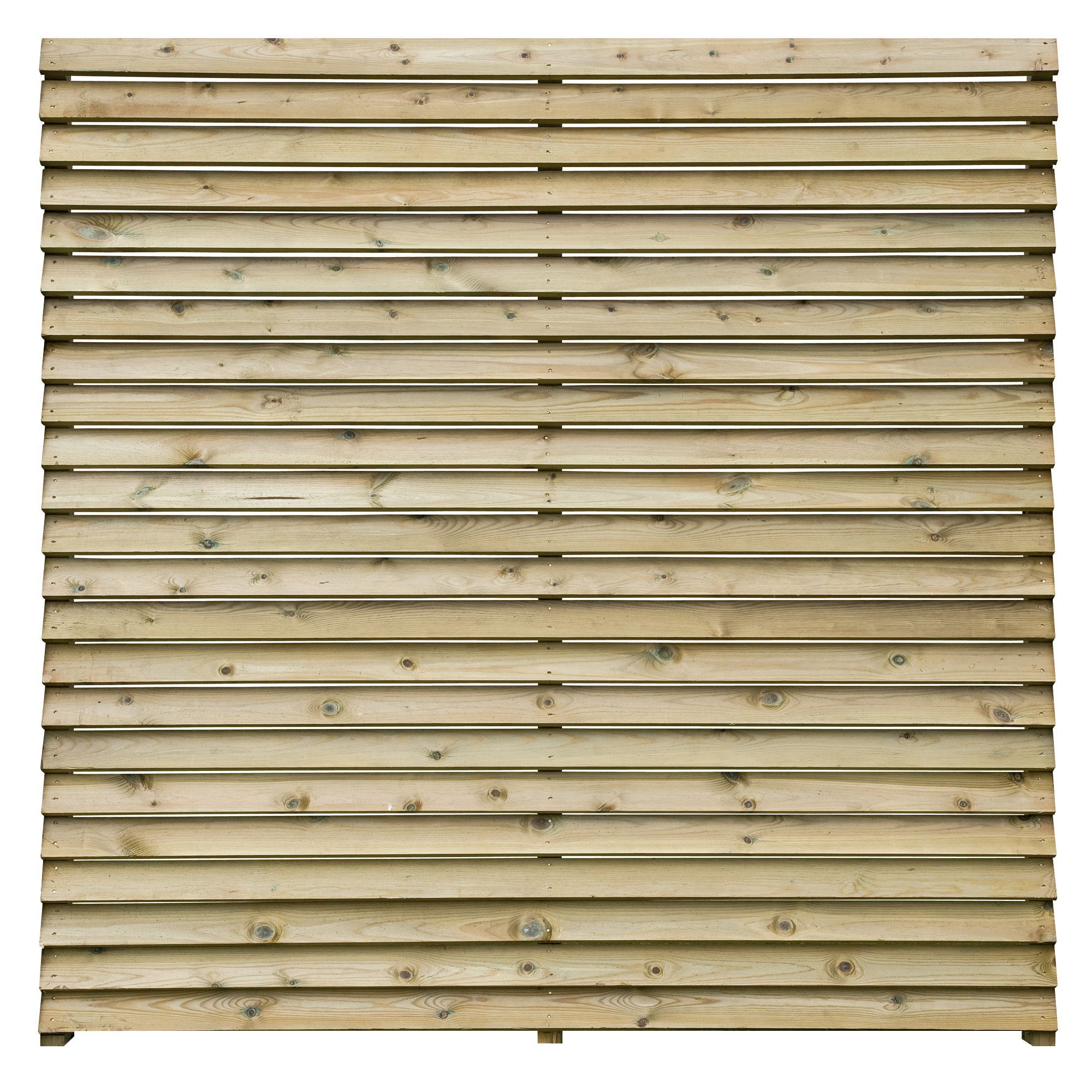 Contemporary slatted fence panel w179m h1793m pack of 5 contemporary slatted fence panel w179m h1793m pack of 5 baanklon Choice Image