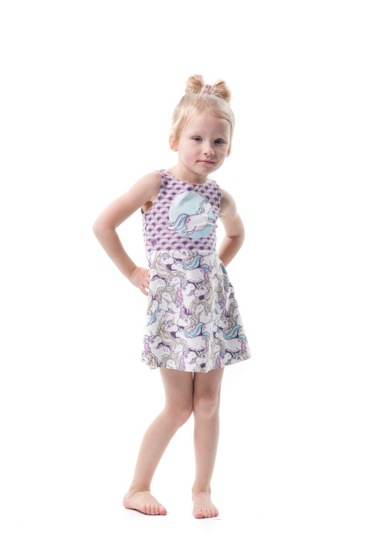 Fun Girls Dresses
