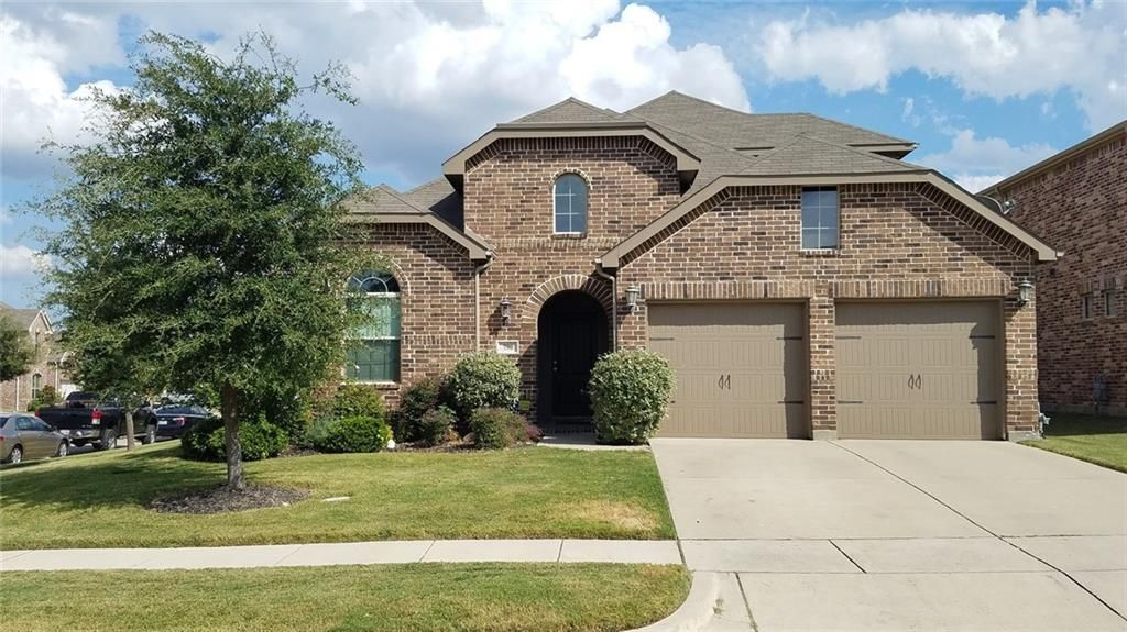 790 Waller DR, Fate, TX 75087 Open House Saturday, Nov. 4th, 11am-1pm #openhouse #realtor #forsale