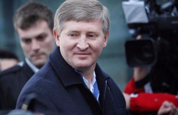Уже традиционно возглавил топ Билл Гейтс со своими $85,2 млрд.   Украинский олигарх Ринат Ахметов занял 483 строчку в рейтинге 500 богате...