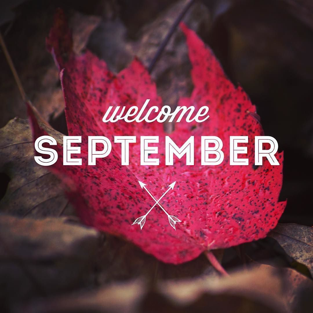 Happy September from all of us at @marenostrumhotel and Xenotel Group Hotels! Autumns here in #Greece are really an extension of #summer so we still have beautiful sunny warm days ahead and we shall make the most of them!  #freshstart #welcomeseptember #byeaugust #stillsummer #awesomemonth #havefun #makeitcount #goodmorning #helloseptember #coolestmonth #happiness #startofaytumn #instagood #welovefall #instadaily #instaaddict #instaquote #september2016 #autumnisawesome #xenotelgrouphotels