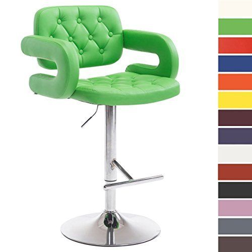 clp bar stool grant with fabric covers counter height