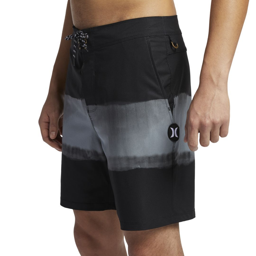 Hombre Hurley M One /& Only 2.0 18 Ba/ñadores