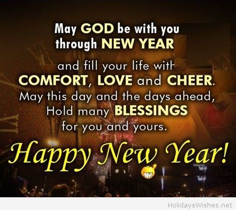 Happy New Year 2015 May God Bless You Happy New Year Quotes New Year Quotes For Friends Quotes About New Year