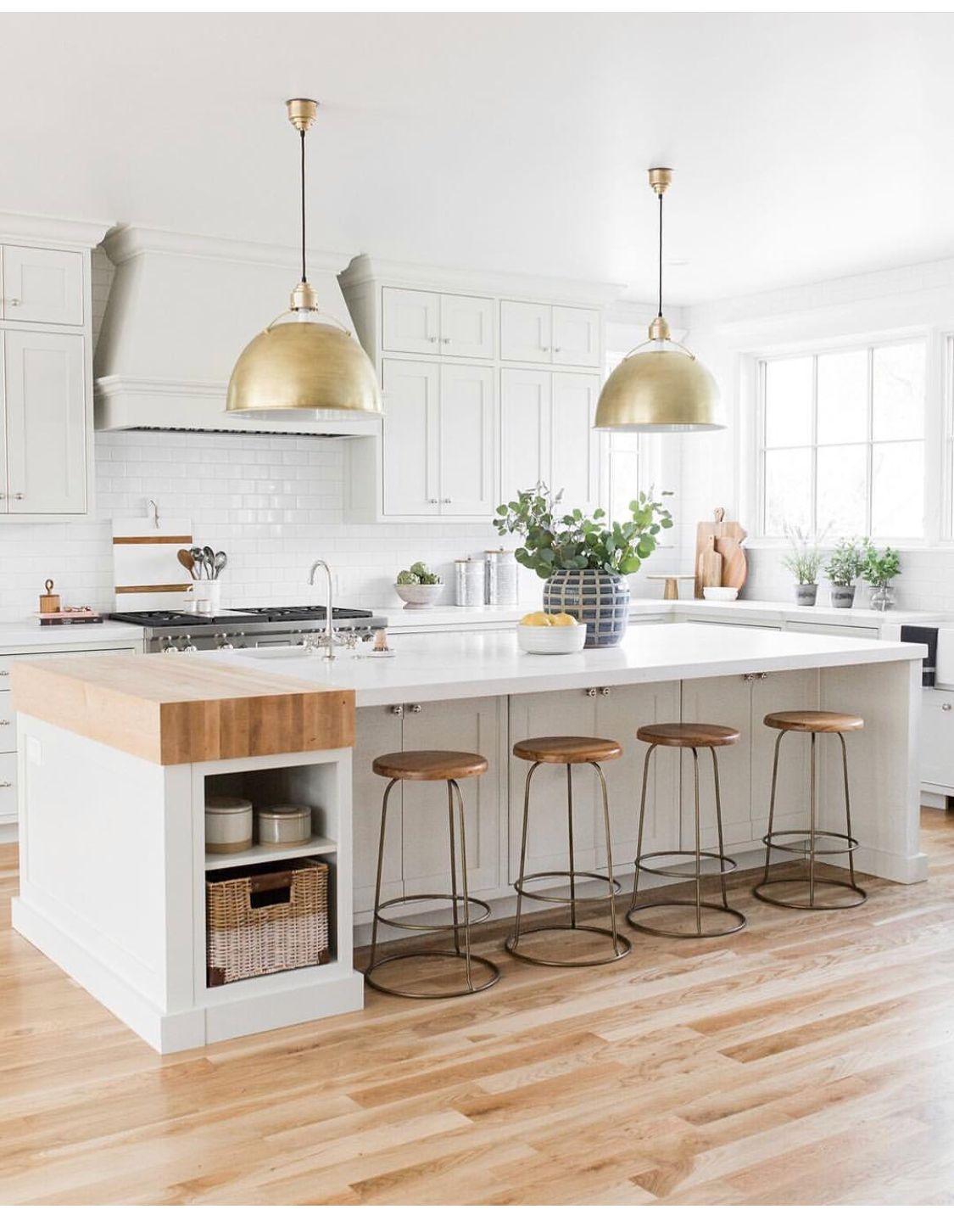 kitchen design ideas white kitchens kitchen inspiration dining table accessories table on kitchen interior accessories id=39348