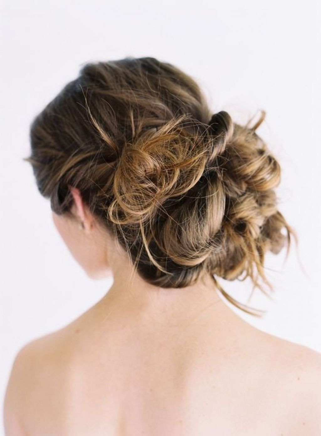 easy updo hairstyles for long hair hairstyle tips easy wedding